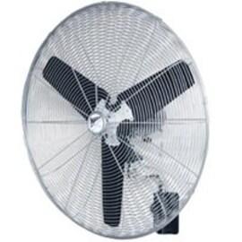 "Ventamatic HVPF 30 OSCWM Maxxair Heavy Duty Oscillating Fan 30"""