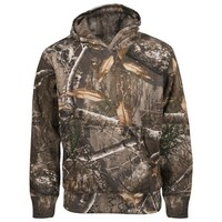 Green Hunting Jackets & Vests