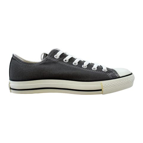 dcc7900f170 Converse Men's Shoes | Find Great Shoes Deals Shopping at Overstock
