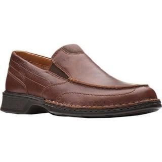 8e803c00c Buy Clarks Men s Loafers Online at Overstock