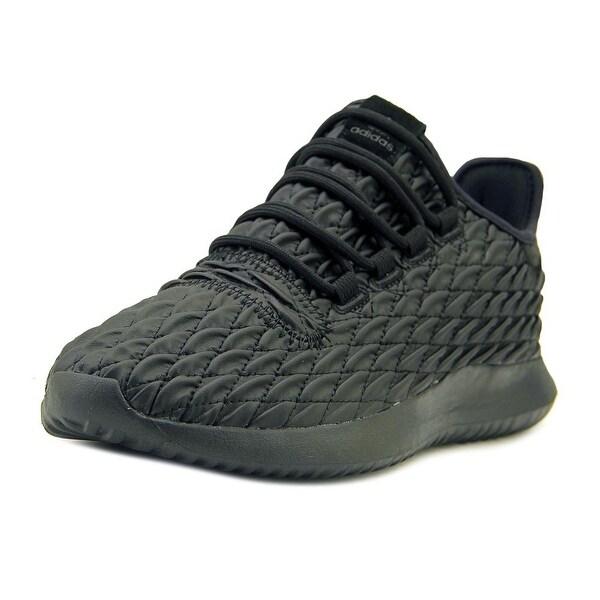 Adidas Tubular Shadow Men Round Toe Synthetic Tennis Shoe
