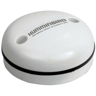 Humminbird AS GRP 408920-1 Precision GPS Antenna For ION ONIX Series 408920-1