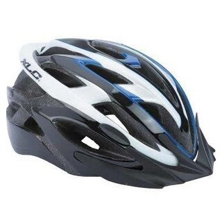XLC Conlis Bicycle Helmets (3 options available)