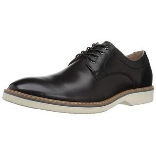 Florsheim Men's Unify Plain Toe Oxford - 10.5