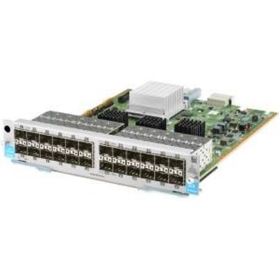 Hpe Networking Bto - J9988a - Aruba 24P 1Gbe Sfp V3 Zl2 Mod