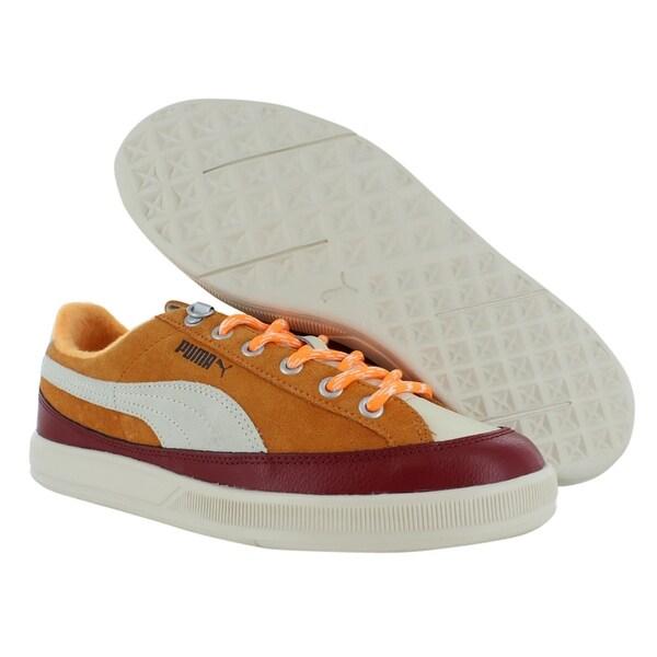 Puma Archive Lite Low Uo Men's Shoes Sizes