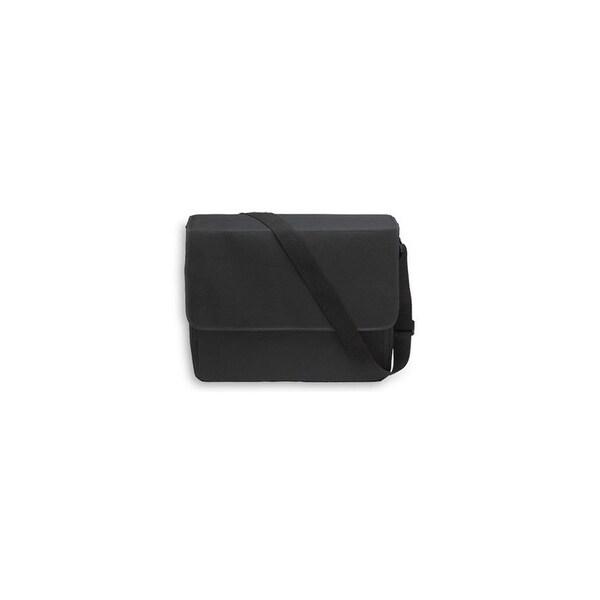 Epson ELPKS63 Soft Travel Case f/ Portable & Meeting Room Projectors