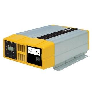 Xantrex Prosine 1800 12V Gfci True Sinewave Inverter - 806-1800