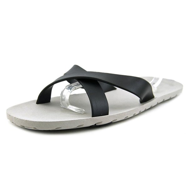 Call It Spring Yigueal Men Black Sandals