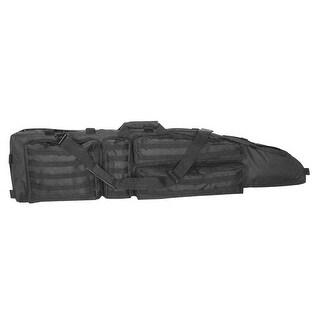 """Voodoo Tactical Ultimate 52"""" Drag Bag Black 15-798101000"""