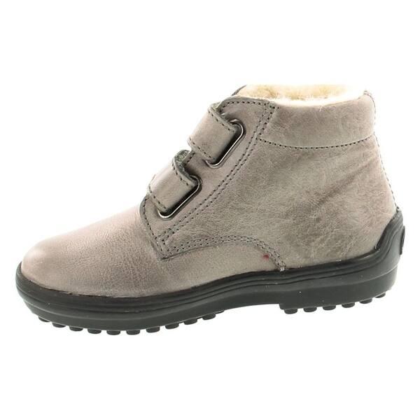 Naturino Kids Terminillo Waterproof Boots