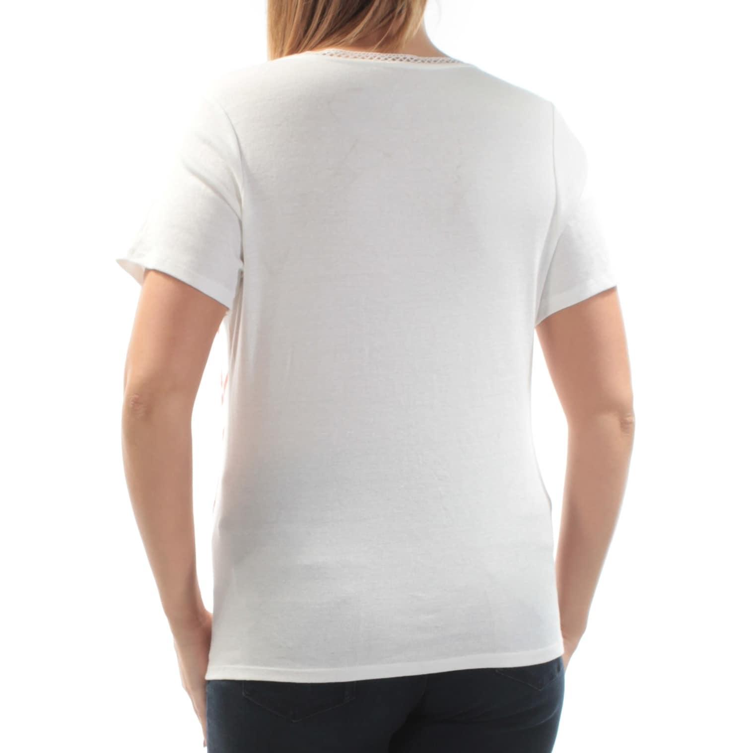 be987b510 Wellcoda Photographer Women V-Neck T-shirt NEW T-Shirts Tops