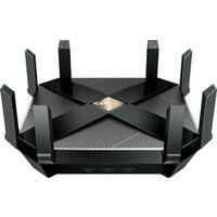 Tp-link usa corporation archer ax6000 ax6000 next-gen wi-fi router
