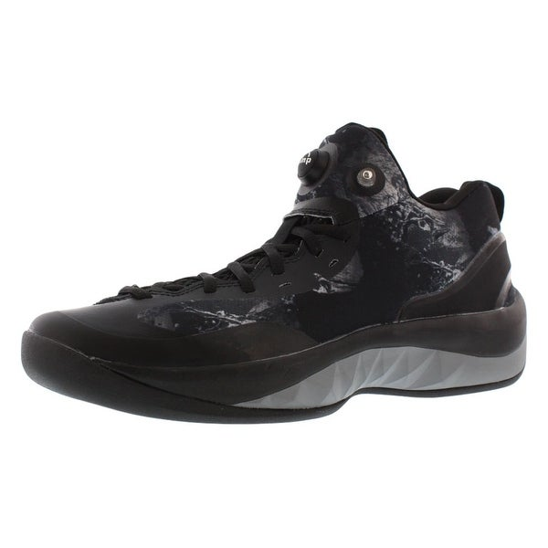 Reebok Pump Rise Basketball Men's Shoes - 11 d(m) us