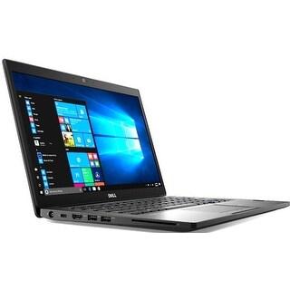 Dell Latitude L7480-4B256H2 Notebook PC - Intel Core i5-6300U 2.4 (Refurbished)