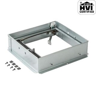NuTone RDM1 Radiation Damper for the InVent Series Bath Fans