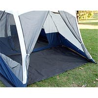 Napier 83500 Sportz Footprint for SUV Tent