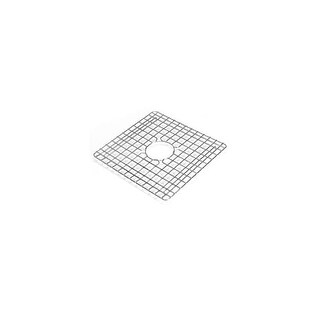 Franke MH36-36S Manor House Bottom Grid Sink Rack - For Use with MHX710-36