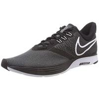 19de49d683e93 Shop Nike Wmns Zoom Winflo 5 Womens Aa7414-011 Size 6.5 - Free ...