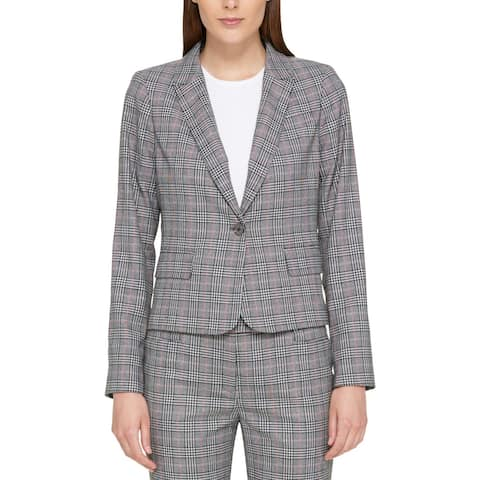 dbe62f52 Tommy Hilfiger Suits & Suit Separates | Find Great Women's Clothing ...