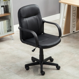 Buy Ergonomic Chairs Online At Overstock.com | Our Best Home Office  Furniture Deals