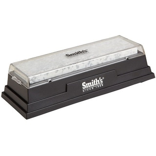 "Smith's MBS6 Knife And Tool Sharpener, 6"" x 1-5/8"""