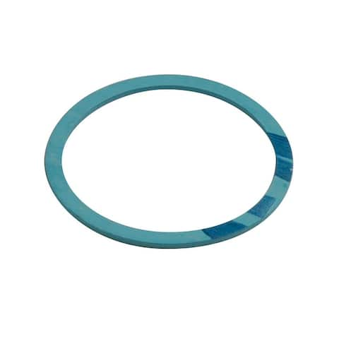 Symmons TT-11-400 TempControl Replacement Casing Gasket for 7 Series - Blue