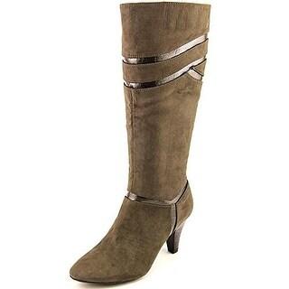 Karen Scott Myraa Women's Boots