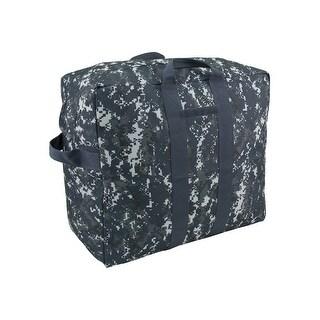 Mercury Luggage Large Kit Bag 23.5'' x 19.5'' x 11.75''