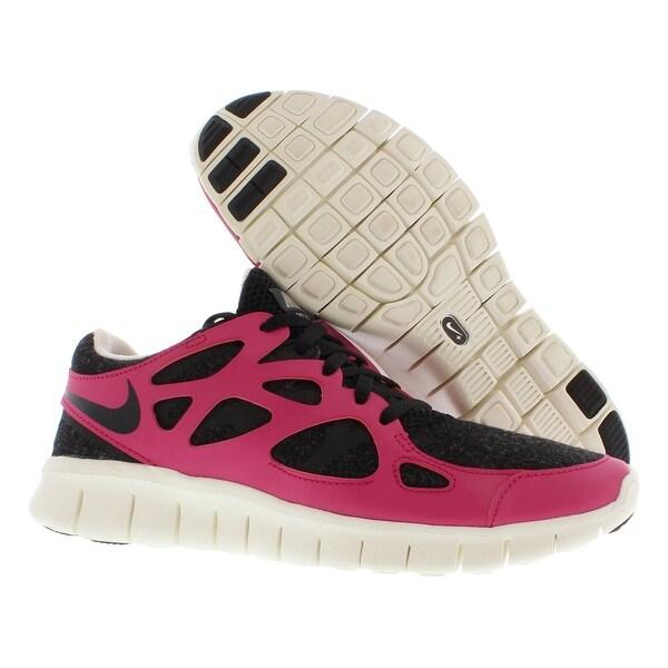 Nike Free Run+ 2 Ext Running Women's Shoes Size - 6 b(m) us
