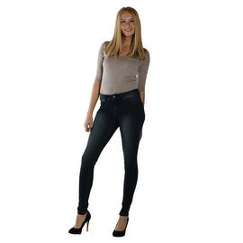 Lola Classic Skinny Jeans, Celina-ATB