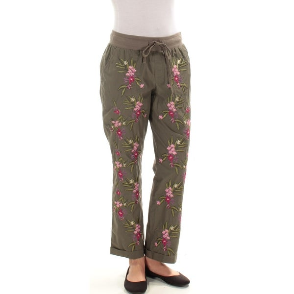 teen-teen-girls-embroidered-pants-star-young