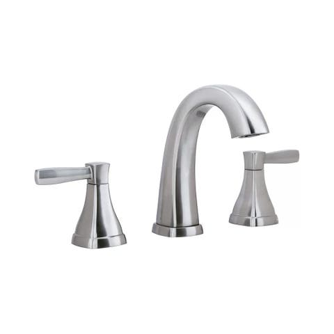 Buy Deck Mount Miseno Bathroom Faucets Online at Overstock.com | Our ...