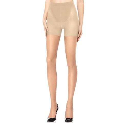 Spanx InPower Line Super Shaping Sheers Style: 913