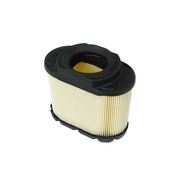 Briggs & Stratton OEM 593240 replacement filter-a/c cartridge