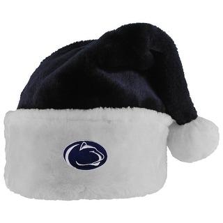 Penn State University Santa Hat