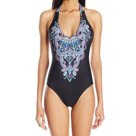 d63099d98de Kenneth Cole Swimwear | Find Great Women's Clothing Deals Shopping ...