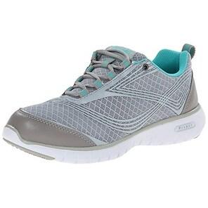 Propet Women's Travellite Walking Shoe - 6