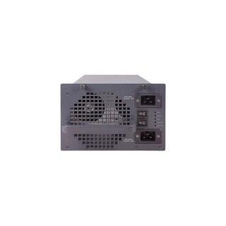 HP JD227A#ABA AC Power Supply