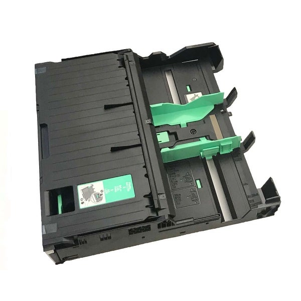 OEM Brother 250 Page UPPER Tray Paper Cassette Tray For MFC-J6720DW, MFCJ6720DW - N/A