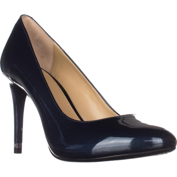 53e7c05dcb07 Shop MICHAEL Michael Kors Ashby Flex Pumps