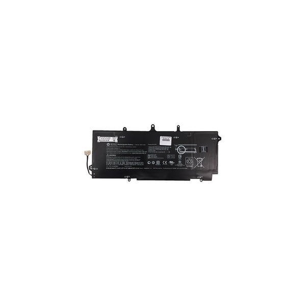 Battery for HP 722297-005 (Single Pack) Replacement Battery