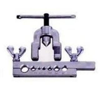 Mintcraft T0503L Heavy Duty Flaring Tools