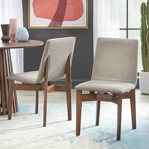 Lifestorey Pavia Dining Chair (Set of 2)