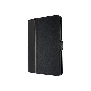 "Targus Versavu Signature 360 Rotating Case For 9.7"" Ipad Pro (Thz636us)"