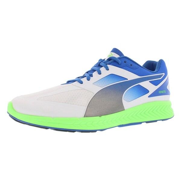 Puma Ignite Running Men's Shoes