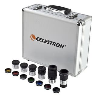 Celestron Eyepiece and Filter Kit Eyepiece and Filter Kit https://ak1.ostkcdn.com/images/products/is/images/direct/310fd9f3c91bfc7d88ebfe1c37d54ec75c72d912/Celestron-Eyepiece-and-Filter-Kit-Eyepiece-and-Filter-Kit.jpg?impolicy=medium