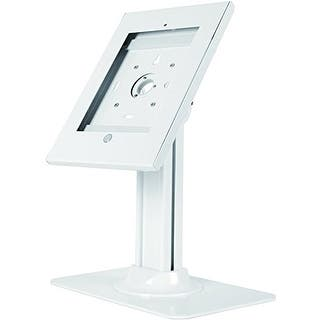 Siig Security Countertop Kiosk & Pos Stand For Ipad|https://ak1.ostkcdn.com/images/products/is/images/direct/3110f8a2fb27b76f91a3978a81615836a2cbbf07/Siig-Security-Countertop-Kiosk-%26-Pos-Stand-For-Ipad.jpg?impolicy=medium