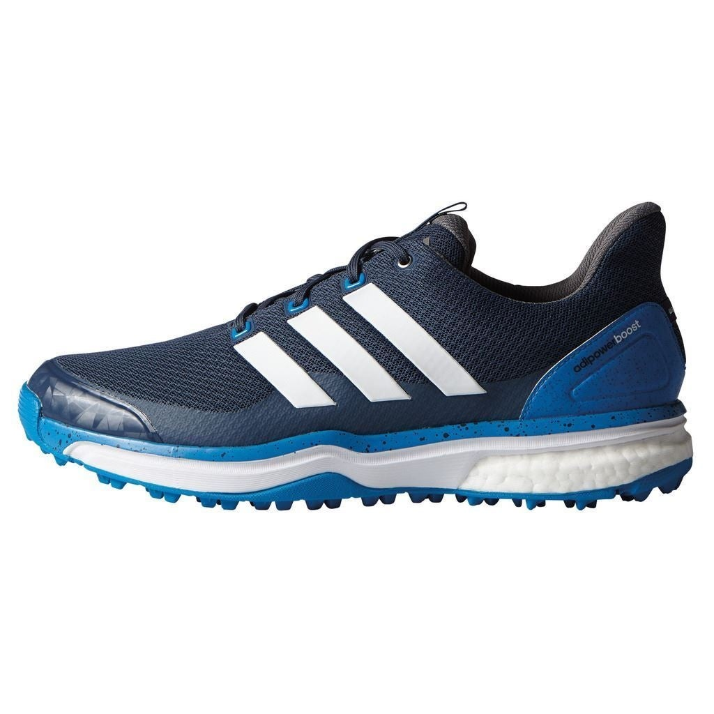 df8fb2ca25a Buy Size 10.5 Adidas Men s Golf Shoes Online at Overstock