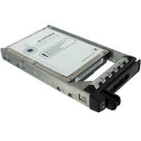 Axion AXD-PE100072SE Axiom 1 TB 2.5  Inch Internal Hard Drive - SATA - 7200 - Hot Swappable